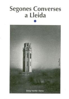 Segones converses a Lleida