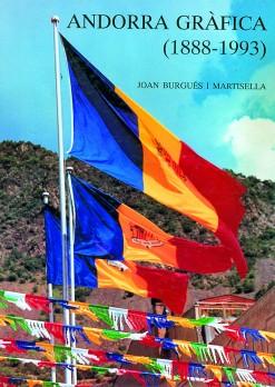 Andorra gràfica (1888-1993)