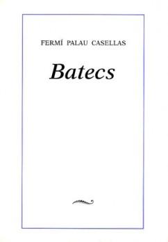 Batecs