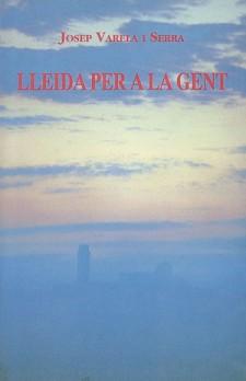 Lleida per a la gent