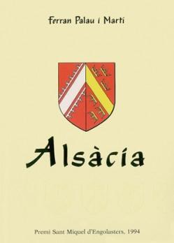 Alsàcia