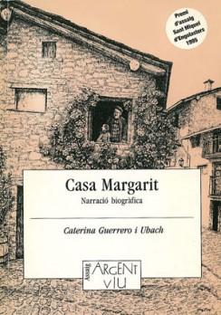 Casa Margarit