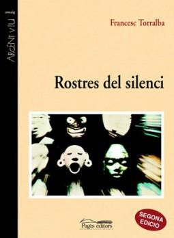 Rostres del silenci
