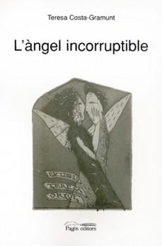 L'àngel incorruptible