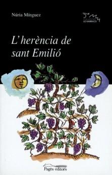 L'herència de sant Emilió