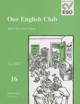 Our English Club