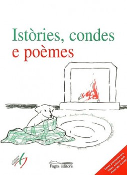 Istòries, condes e poèmes