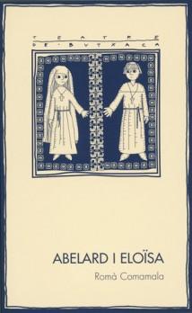 Abelard i Eloïsa