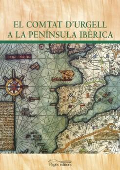 El comtat d'Urgell a la península ibèrica