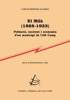 El Milà (1868-1923)
