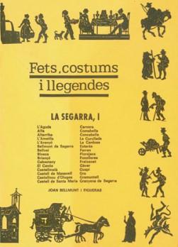 La Segarra I