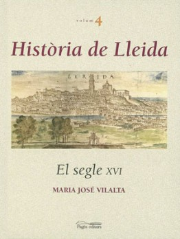 El segle XVI