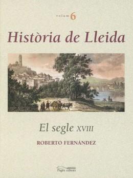 El segle XVIII