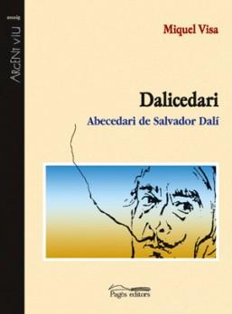 Dalicedari