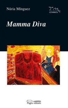 Mamma Diva