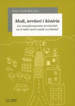 Medi, territori i història