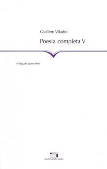 Poesia completa V