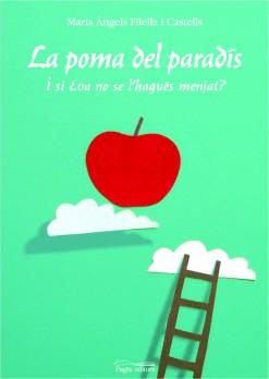 La poma del paradís