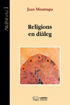 Religions en diàleg