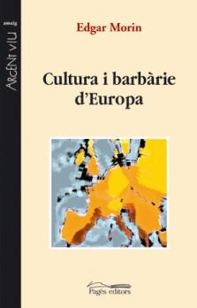 Cultura i barbàrie d'Europa