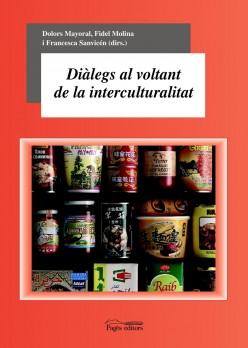 Diàlegs al voltant de la interculturalitat