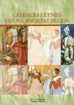 Creences i ètnies en una societat plural