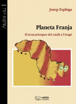 Planeta Franja