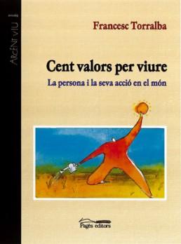 Cent valors per viure (e-book pdf)