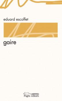 Gaire