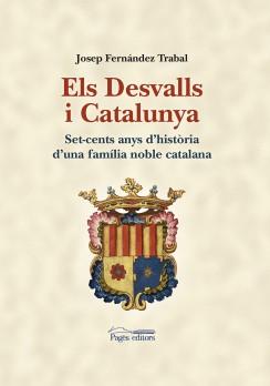 Els Desvalls i Catalunya