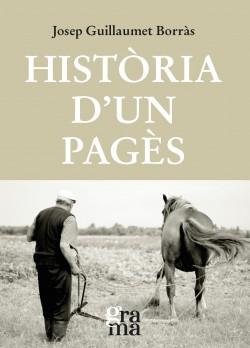 Història d'un pagès