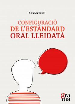 Configuració de l'estàndard oral lleidatà