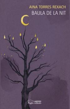 Baula de la nit