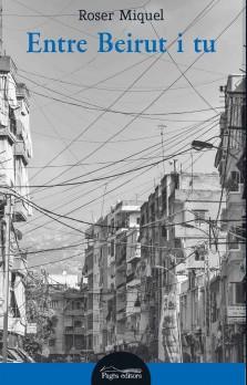 Entre Beirut i tu