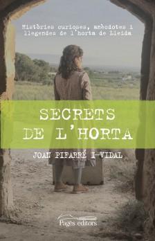 Secrets de l'Horta