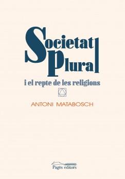 Societat plural i el repte de les religions