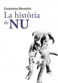 La història de Nu