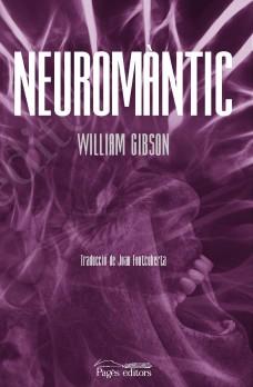 Neuromàntic