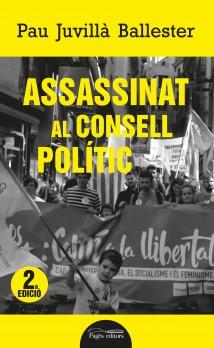 Assassinat al Consell Polític