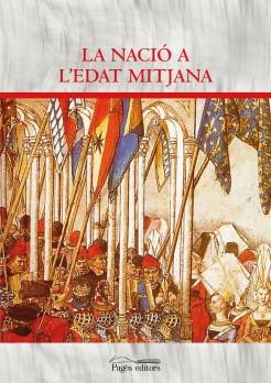 La nació a L'Edat Mitjana