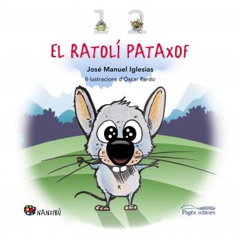 El ratolí Pataxof (1 i 2)