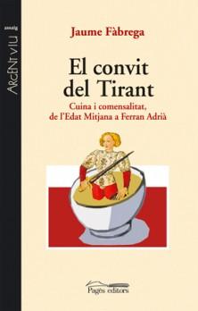 El convit del Tirant