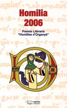 Homilia 2006
