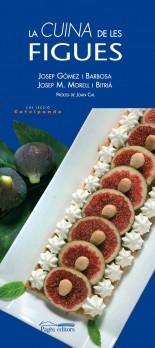 La cuina de les figues
