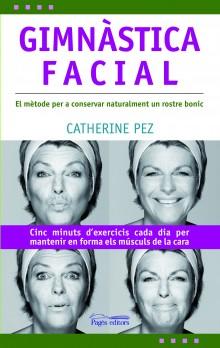 Gimnàstica facial