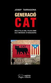 Generació CAT