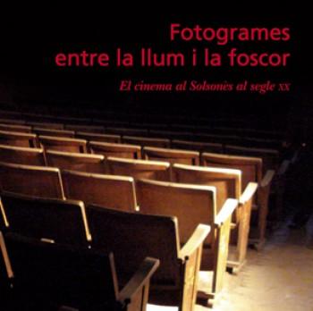 Fotogrames entre la llum i la foscor