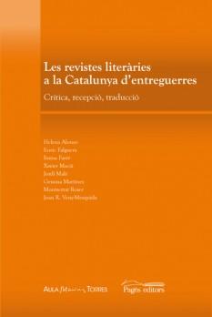 Les revistes literàries a la Catalunya d'entreguerres