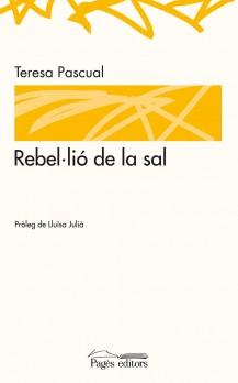 Rebel·lió de la sal