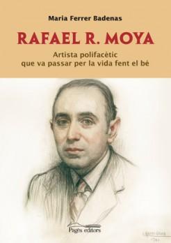 Rafael R. Moya